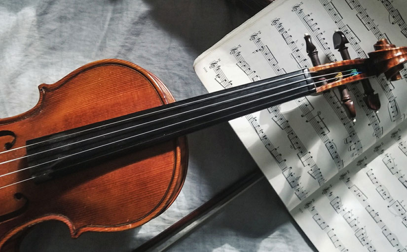 Mitos sobre la Música Clásica - Parte 2: La música clásica no es para todos