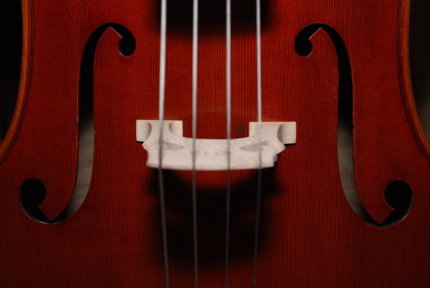 Mitos sobre la Música Clásica: Parte 1